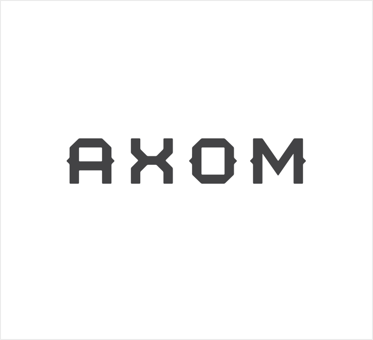 axom_logo