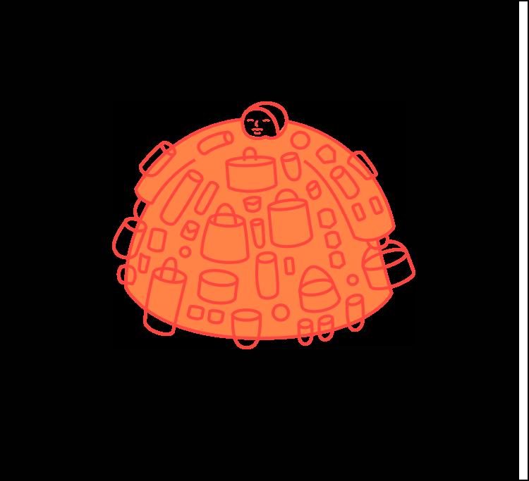 bucketlady_logo