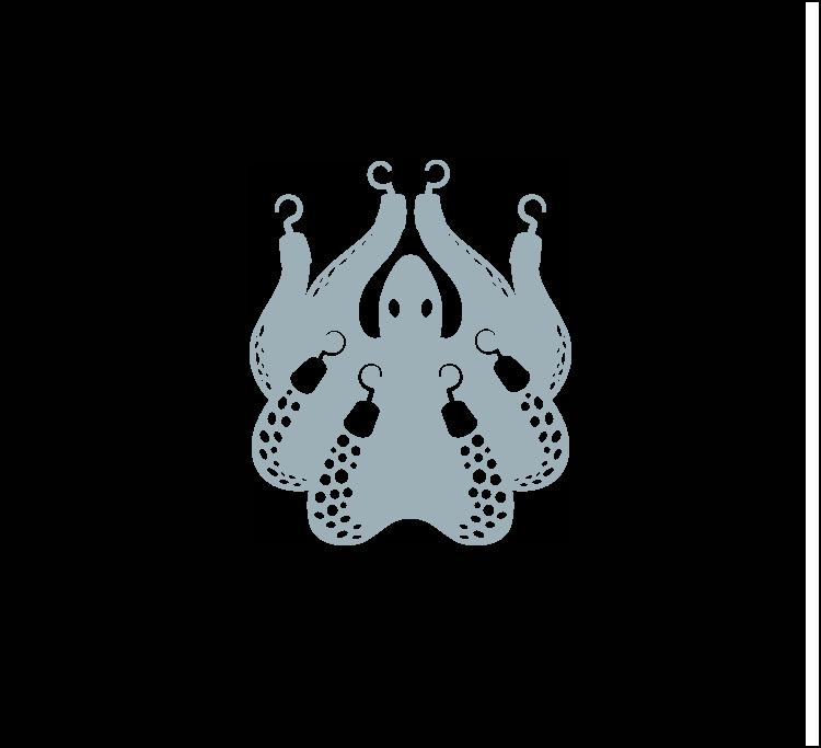 octo_logo