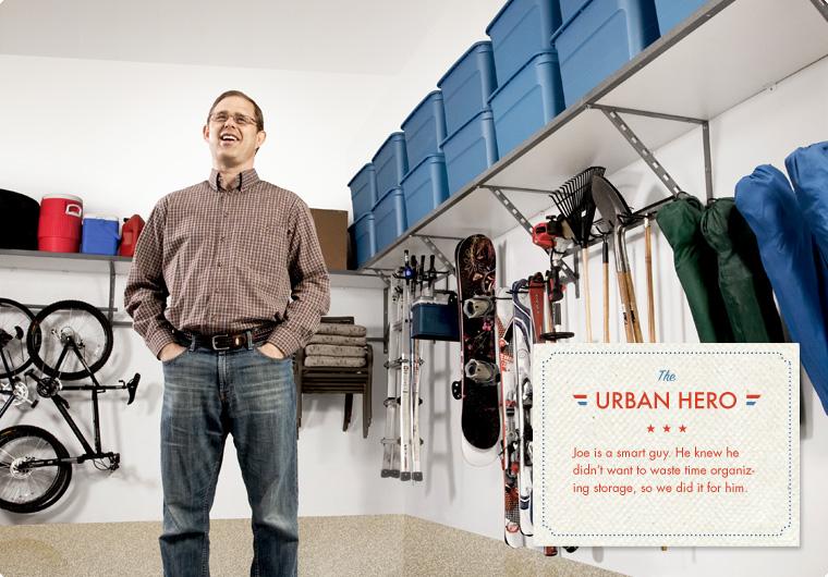 Urban-Hero.jpg