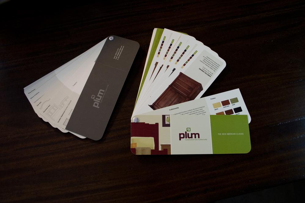 PLUM_Catalog.jpg