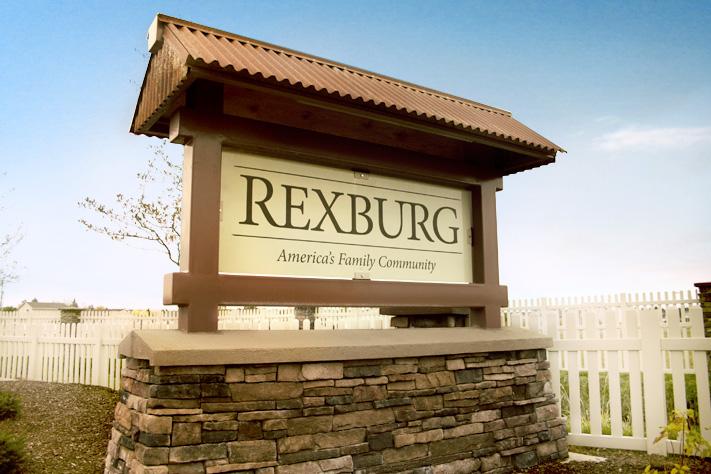 Rexburg-Welcome.jpg