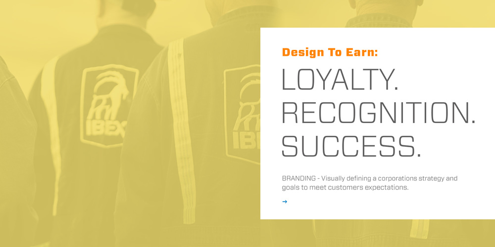 Design-Earn.jpg
