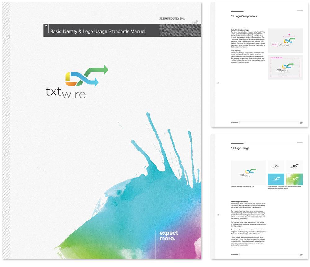 brand_design_process_5.jpg