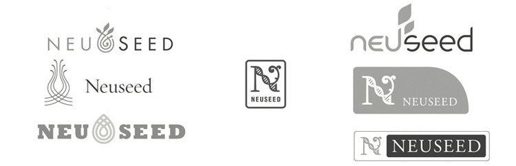 Logo design idaho falls delorum 3 final artwork business card design reheart Choice Image