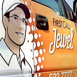 first-call-jewel-van-wrap.jpg