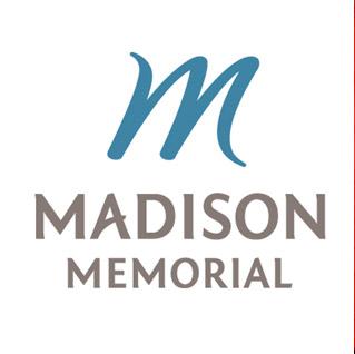 madison-memorial-hospital-logo.jpg