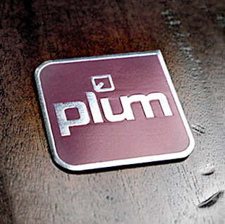 plum-furniture-logo.jpg