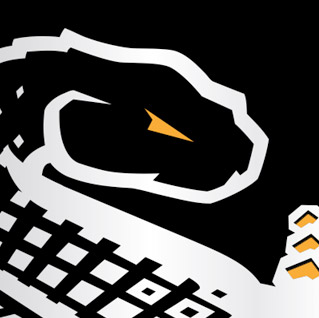 sidewinder-logo.jpg