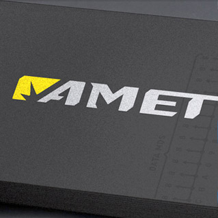 amet-business-card.jpg