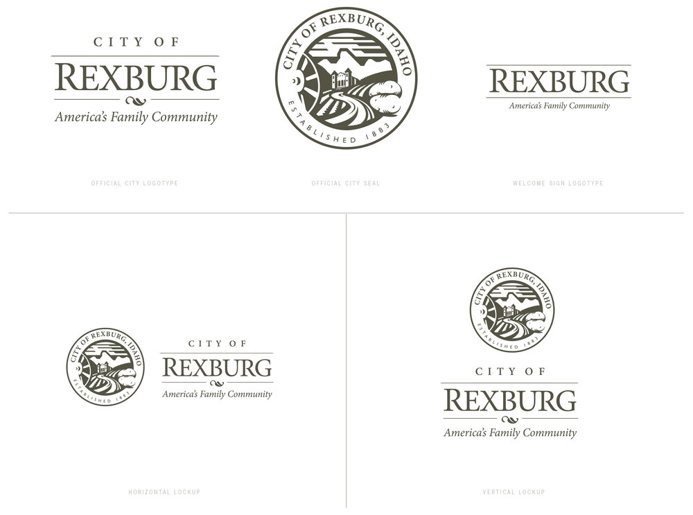 rexburg-city-logo-variations.jpg