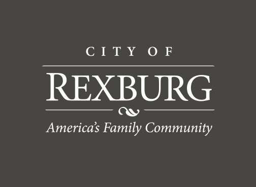 rexburg-city-logo-reversed.jpg