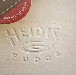 heidis-fudge-logo.jpg