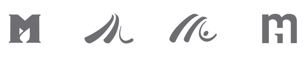 madison-logo-exploration-3.jpg