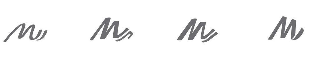 madison-logo-exploration-4.jpg