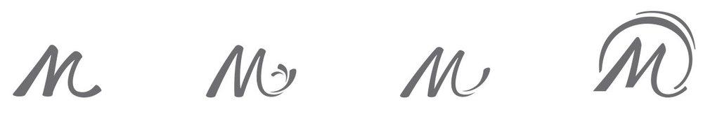 madison-logo-exploration-5.jpg
