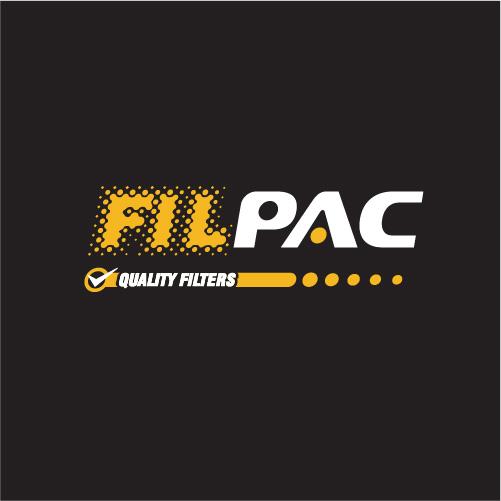 Filpac Logo