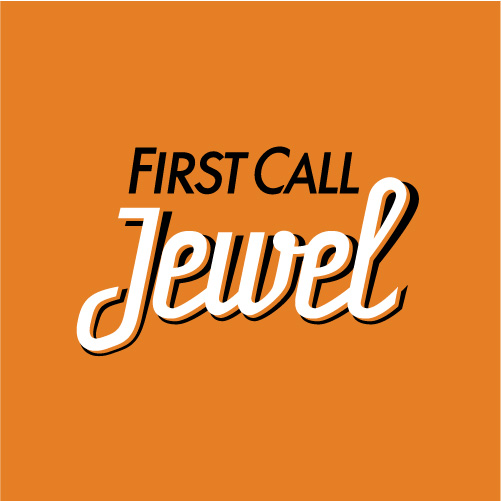First Call Jewel Logo