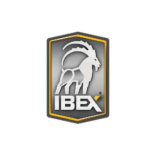 IBEX Trucking Logo