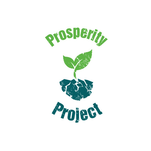 Prosperity Project Logo
