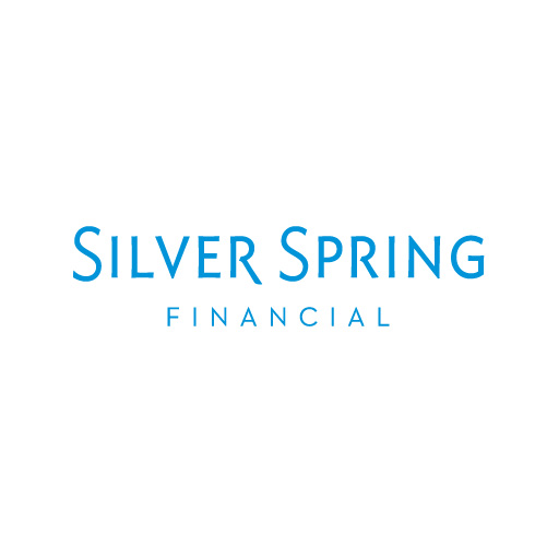 Silver Spring Financial Logo