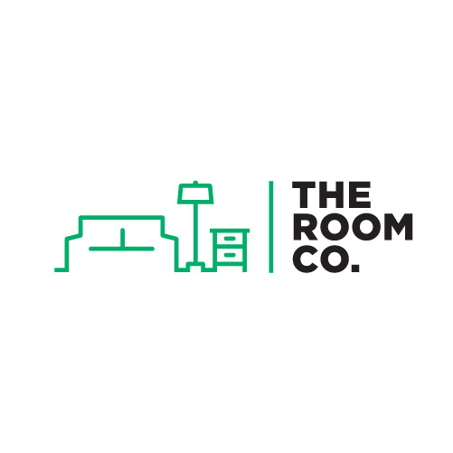 The Room Co. Logo