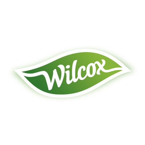 Wilcox Produce Logo