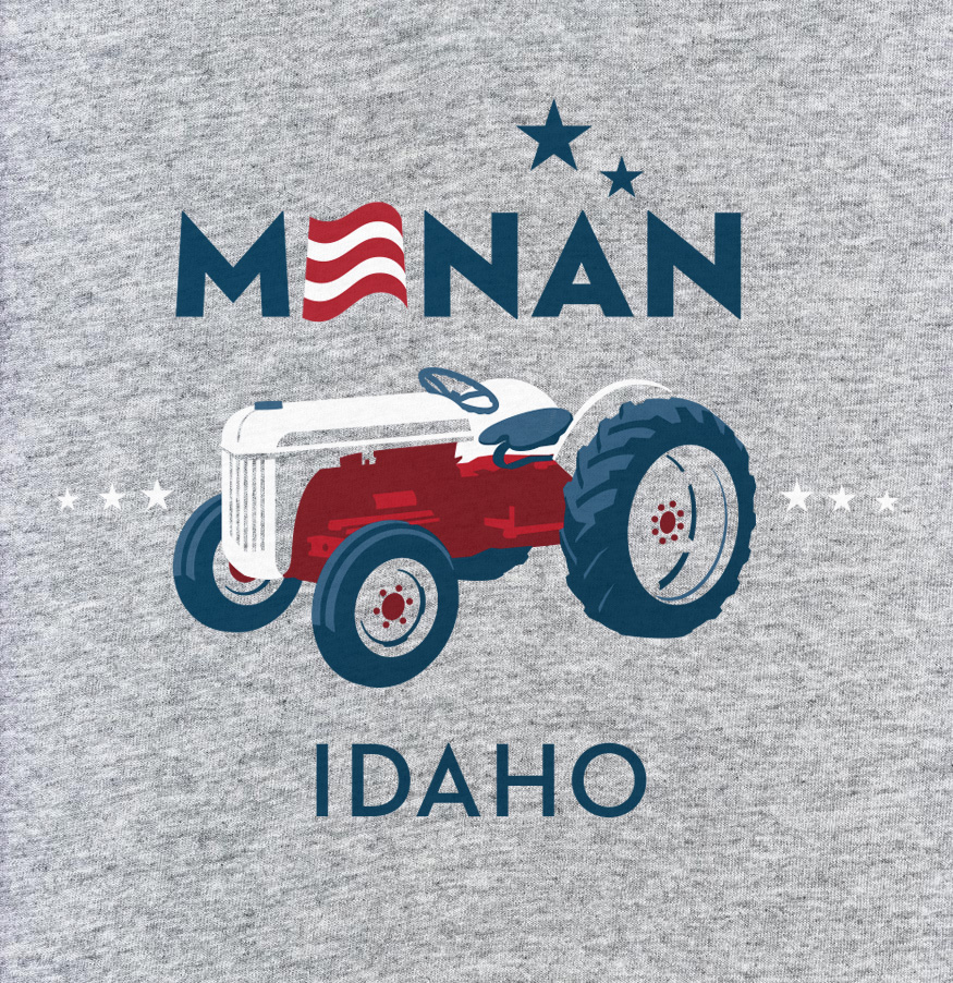 menan-4th-of-july-tractor-tee-shirt.jpg
