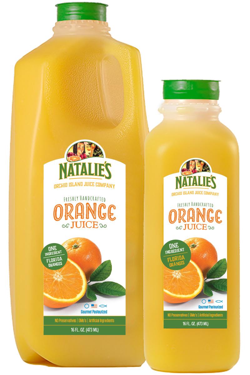 Natalie's-Juice-2.jpg