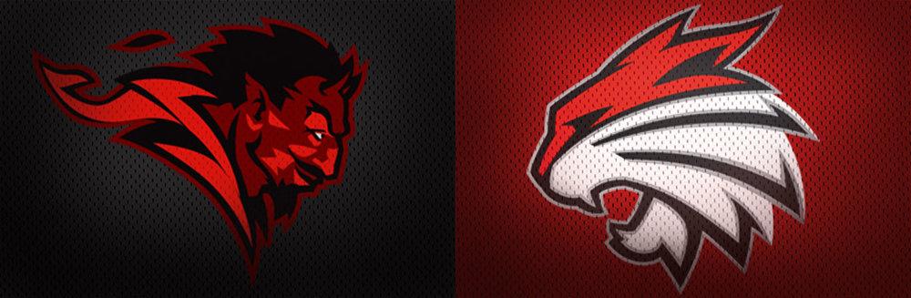 team-logo-banner.jpg