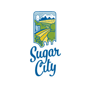 sugar_city.jpg