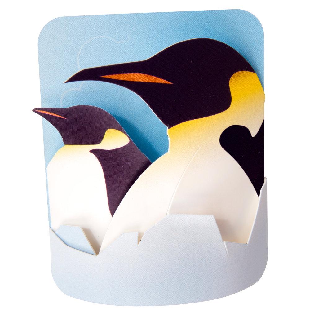 Penguin - $3.79 MSRP