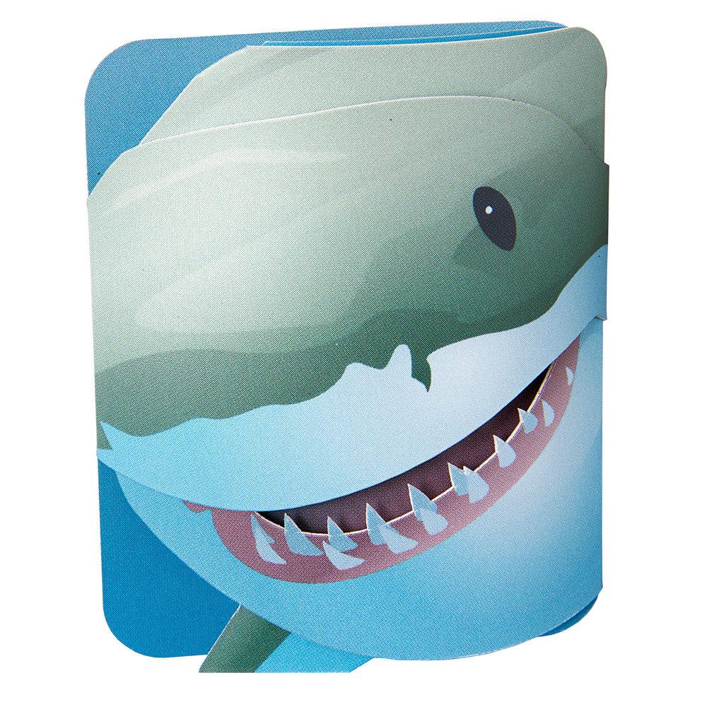 Shark - $1.80 WHSL