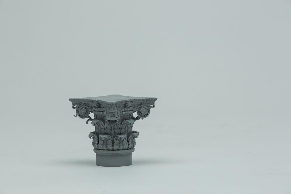 Meadors-714.jpg