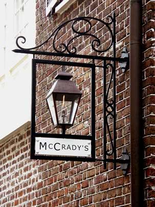 McCradys5.jpg