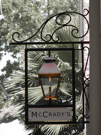 mccradyssign.jpg