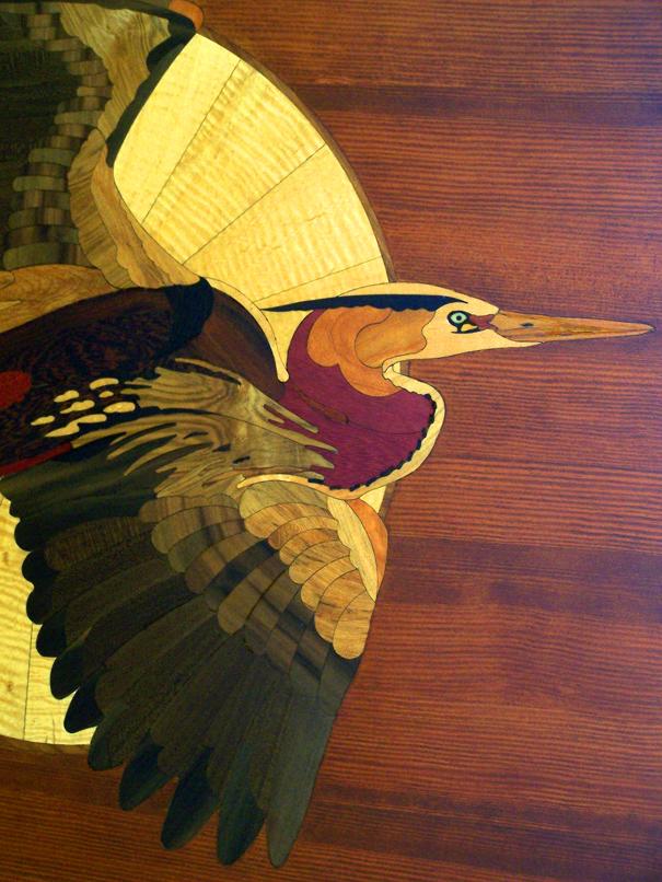 Bird Detail.jpg