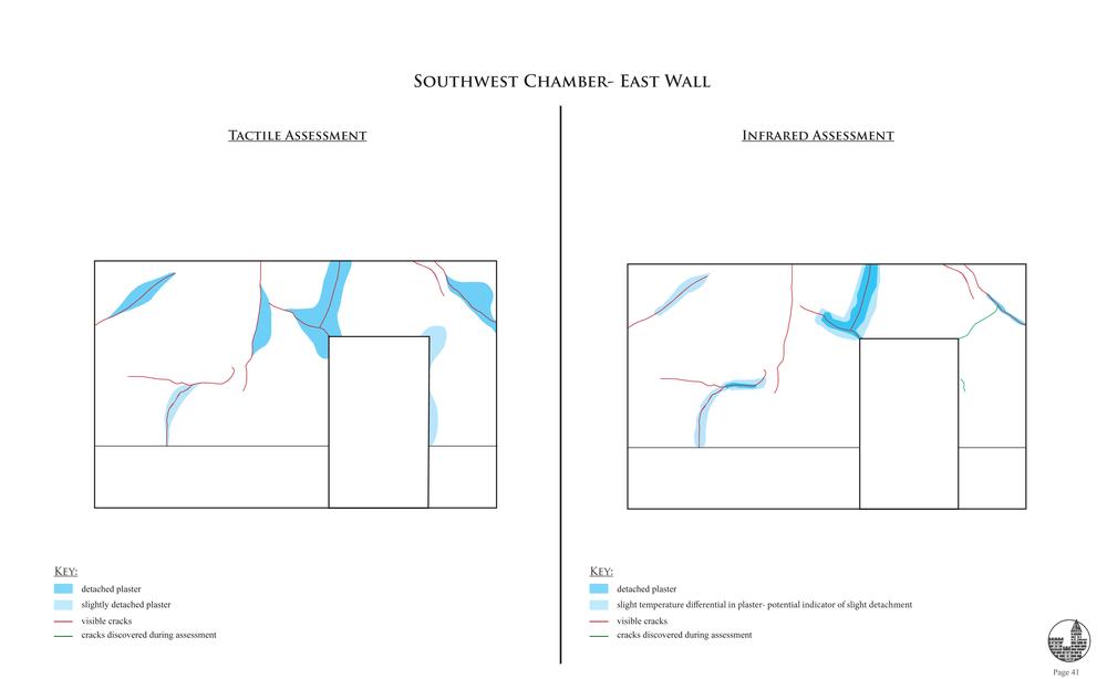 Aiken Rhett Plaster Study_Final_12.jpg