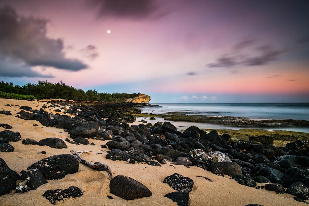 Shipwreck Rock