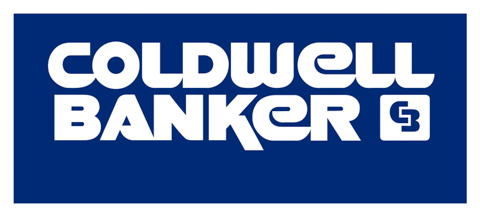 Coldwell Banker Real Estate San Juan Island