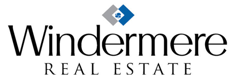 Windermere Real Estate San Juan Island