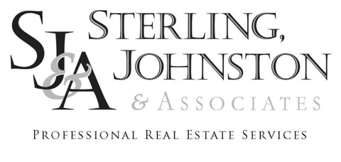 Sterling Johnston and Associates Real Estate