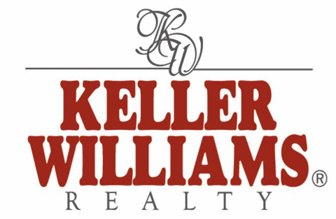 Keller Williams Real Estate Skagit Burlington