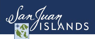 San Juan Islands Visitor Bureau