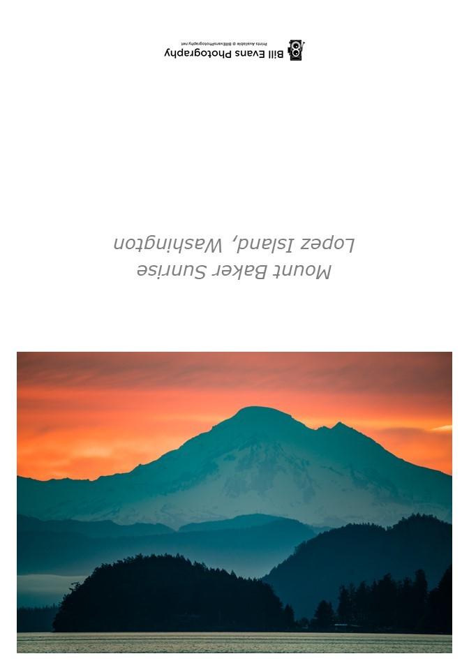 Color Notecards jpeg.jpg