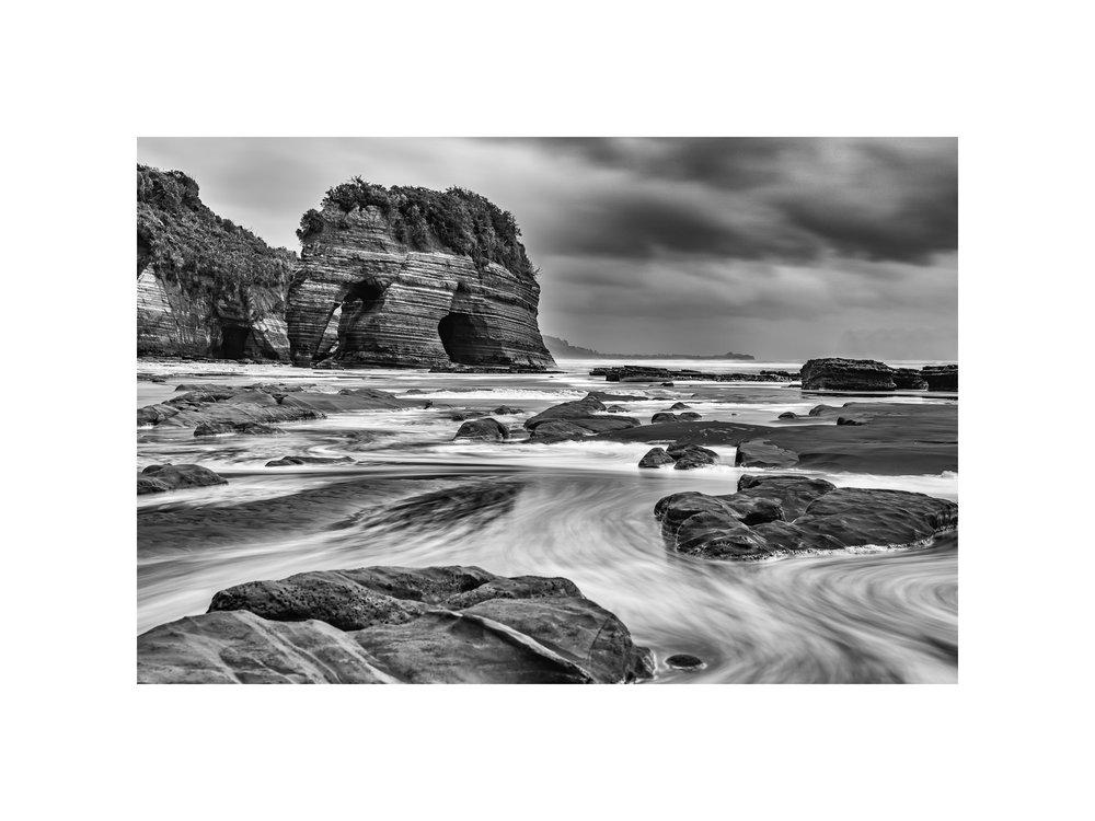 Elephant Rock NZ.jpg