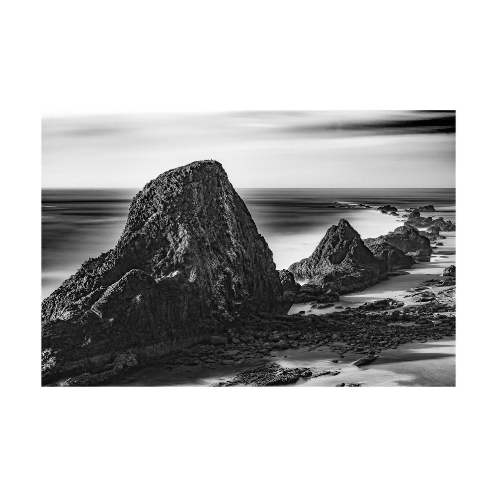 Seal Rock Beach, 2016.jpg