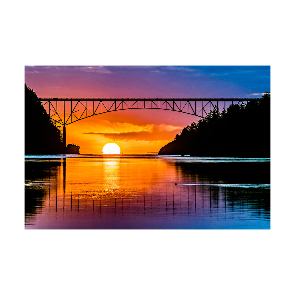 Deception Pass Bridge, 2016.jpg