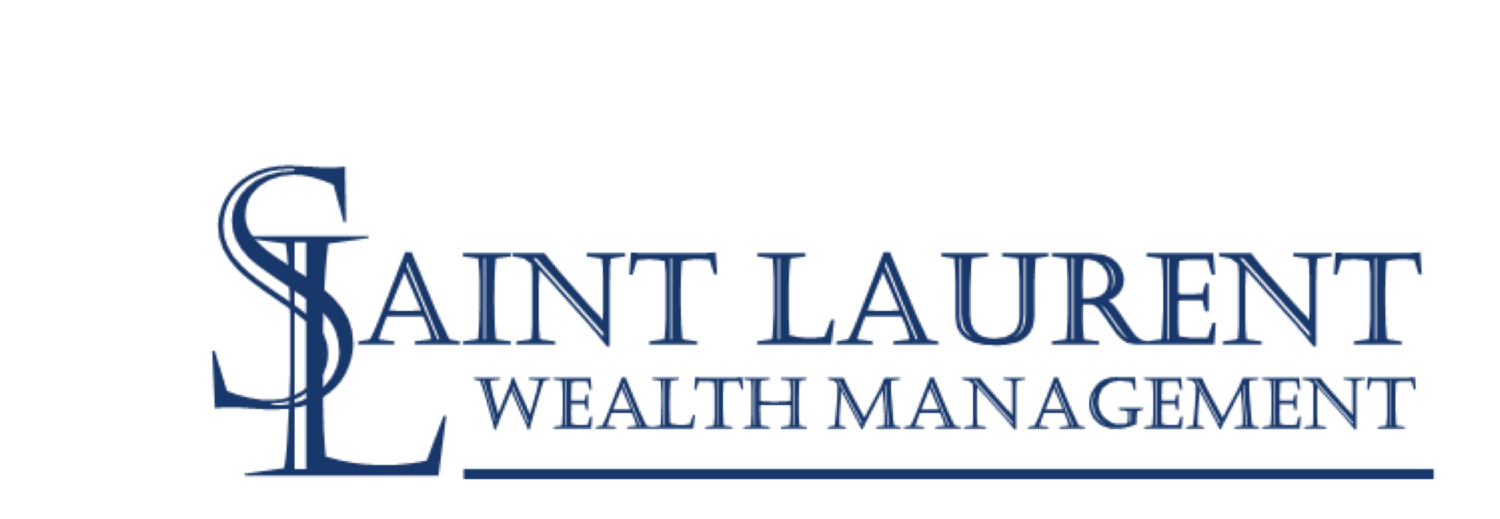 Saint Laurent Wealth Management | Financial Services Firm Providing Strategic Investment and Financial Advice