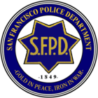 140px-Seal_of_the_San_Francisco_Police_Department.png
